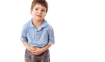 Çocuklarda Yaz İshali Nedenleri Nelerdir? Tedavisi Nasıl Olur?