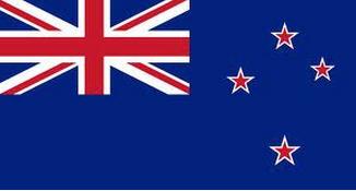 yeni-zelanda-bayragi