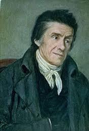 Johann Heinrich Pestalozzi Aslen NERELİ , kimdir , kaç yaşında ,biyografisi , hakkında