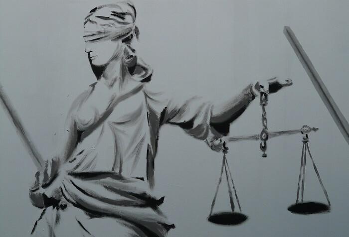 islamda adalet konulu hikaye ornegi