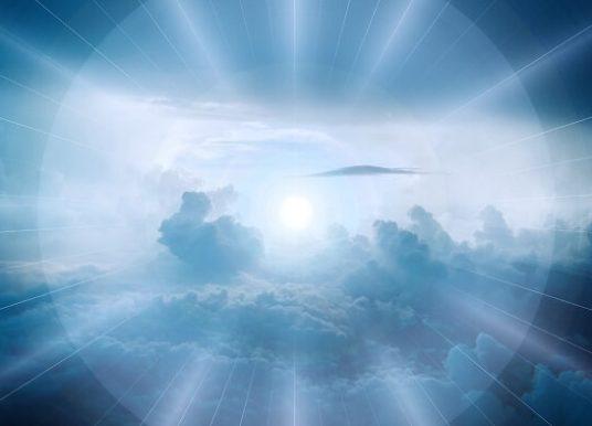 İslamda Ahiret Hayatı Nedir? İslamda Ahiret İnancının Özellikleri Nelerdir?
