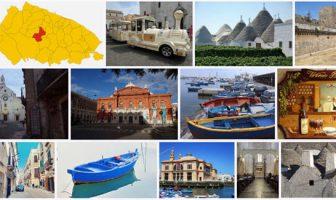 Bari - İtalya