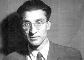 Cesare Pavese Kimdir?