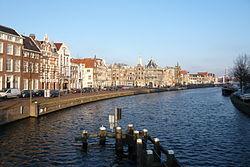 Haarlem-1