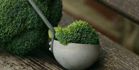 Brokoli Kanseri Önlüyor – Brokolinin Sağlığımız İçin 16 İnanılmaz Faydası