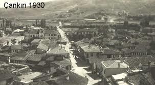cankiri-tarihi