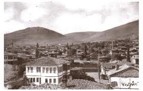eski-yozgat