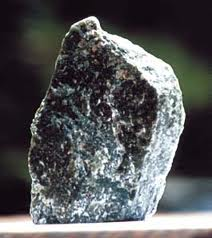 galen-minerali