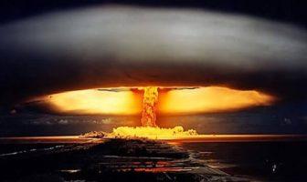 Nötron Bombası