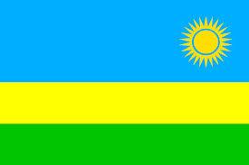 ruanda-bayragi