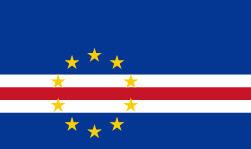 Yeşil Burun Adaları