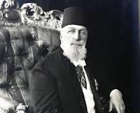 Abdülmecid Efendi