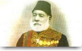 Abdurrahman Nurettin Paşa