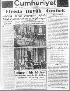 ataturk-olumu-gazete