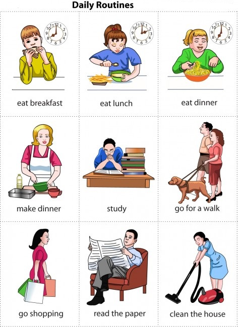 2 as well Tom Sawyer Rush further Celebrate Nurse Appreciation Week With These Ecards And Memes moreover Daily Routines additionally Food Clip Art Hand Drawn Clip Art Food. on order thanksgiving dinner cartoon