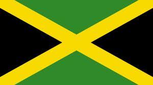 jamaika-bayragi