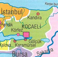 kocaeli-haritasi