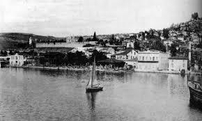 kocaeli-tarihi