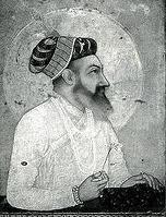 Şah Cihan