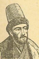 Şeyh Galip