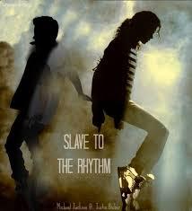 slave-to-rhythm