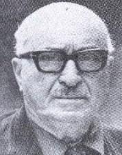 Agop Arad