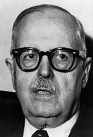 Bernardo-Houssay