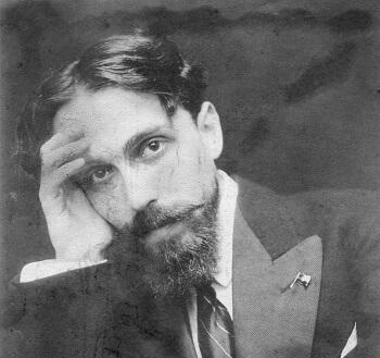 Georges Pitoeff