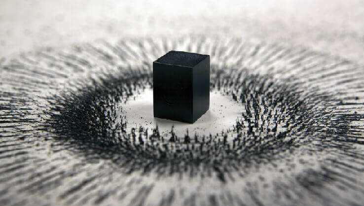 Paramagnetizma