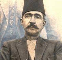 Akif Paşa