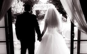 evlilik-1