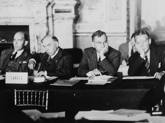 Paris Barış Antlaşması