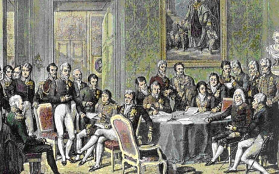 viyana-kongresi