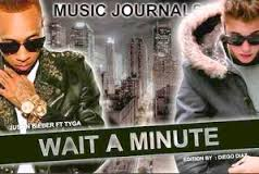 wait-for-a-minute