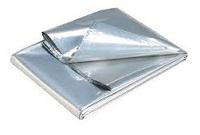 Aluminyum-yanik-ortusu
