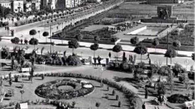Ankara'nın Başkent Oluşu