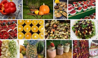 Besinlerin Temizliği ve Tazeliği Neden Önemlidir?