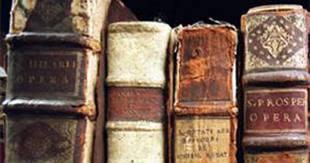 eski-kitap