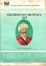 gelibolulu-mustafa-ali