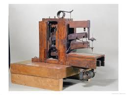 ilk-dikis-makinesi
