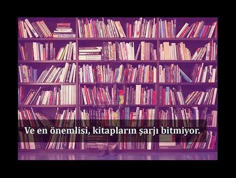 kitap-ile-ilgili-sozler