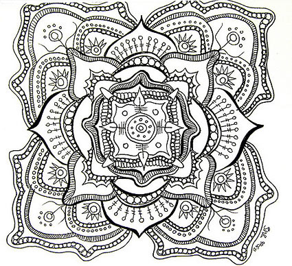 Atrapasue Os moreover E D E D Fbbc E D A B Ebb together with Star Mandala Coloring Page together with Dja Faunal Reserve Cameroon likewise Insp. on fall halloween mandela