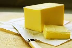 margarin