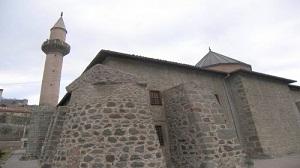 Niksar - Ulu Camii