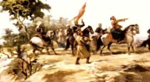 Nizip Savaşı