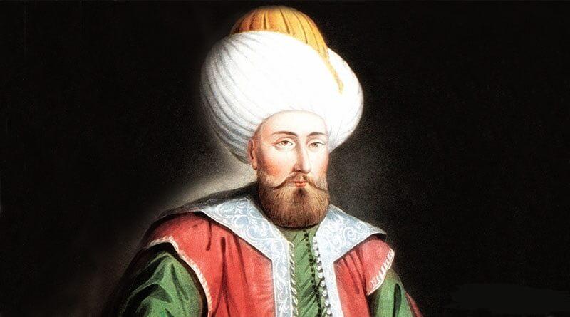1. Murat