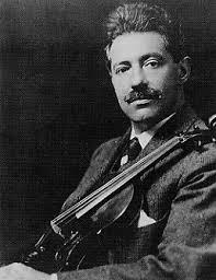 Fritz-Kreisler
