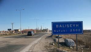 baliseyh