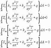 denklem-1