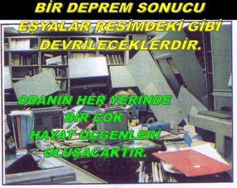 deprem-oncesi-3